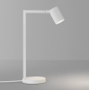 Astro 1286016 Ascoli White Desk Lamp