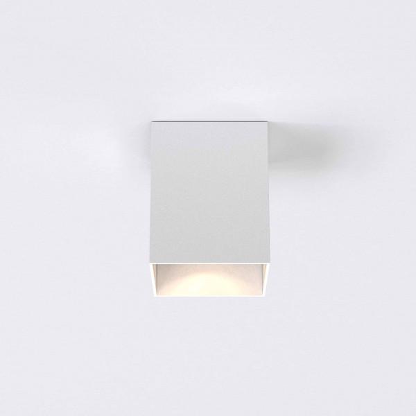 Astro Kinzo 140 Indoor Downlight in Textured White