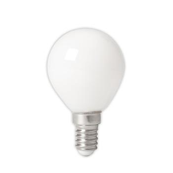 Astro Lamp E14 Golf Ball LED 3.5W 2700K Dimmable Bulb