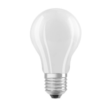 Astro Lamp E27 LED 7W 2700K Dimmable Bulb