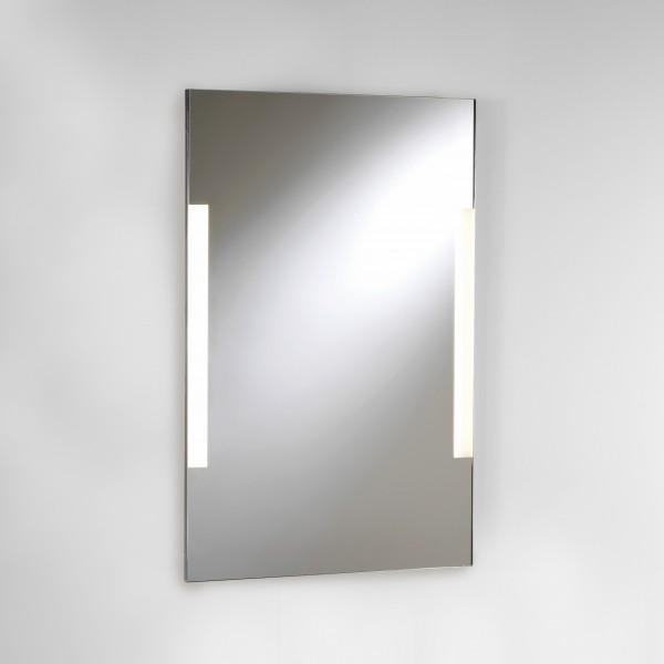 Astro Imola 900 LED Bathroom Mirror in Mirror