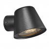 Nordlux 2019131003 Aleria Outdoor Wall Light in Black