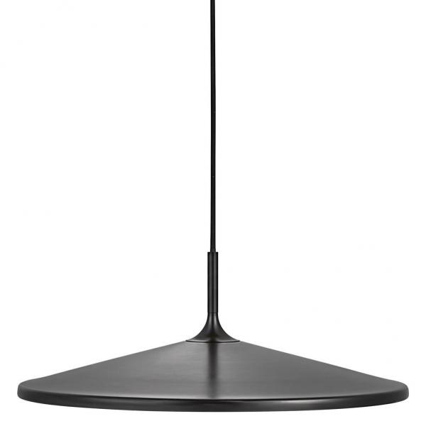 Nordlux 2010103003 Balance Pendent LED Light in Black