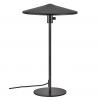 Nordlux 2010145003 LED Balance Table Lamp in Black