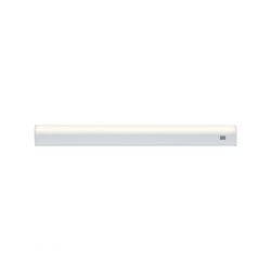 Nordlux 2015486101 Bity 40 Sensor Under-Cabinet Light in White