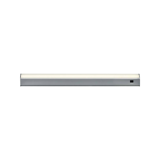 Nordlux 2015486154 Bity 40 Sensor Under-Cabinet Light in Silver