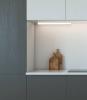 Nordlux 2015496101 Bity 55 Under-Cabinet Light in White