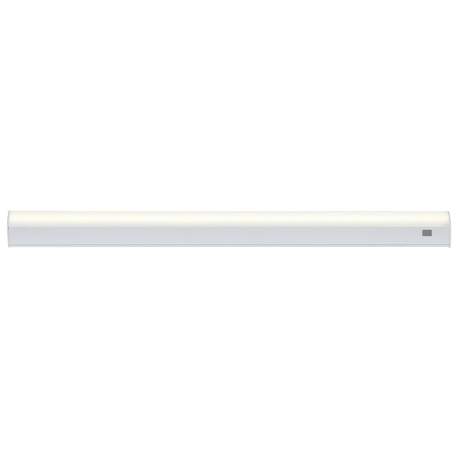 Nordlux 2015496101 Bity 55 Under-Cabinet Light in White