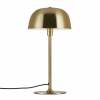Nordlux 2010225035 Cera Table Lamp in Brass
