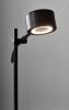 Nordlux 2010835003 Clyde Desk Lamp in Black
