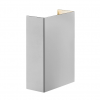 Nordlux 2019041001 Fold 10 Wall Light in White