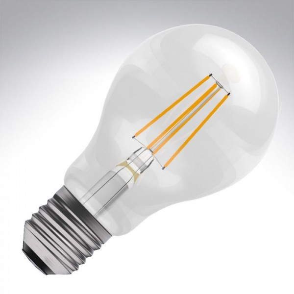Bell Lighting 05017 E27 4W 470Lumen 2700K