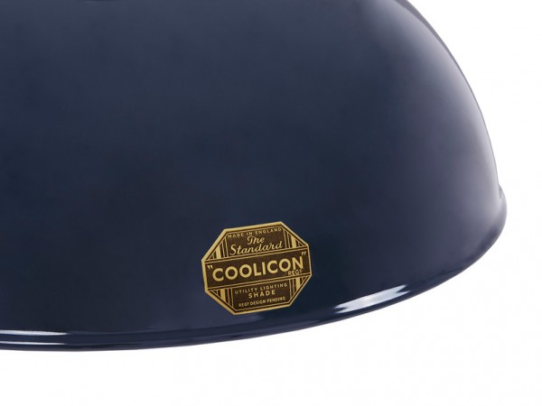 Coolicon RoyalBlue1 Large Royal Blue 1933 Shade