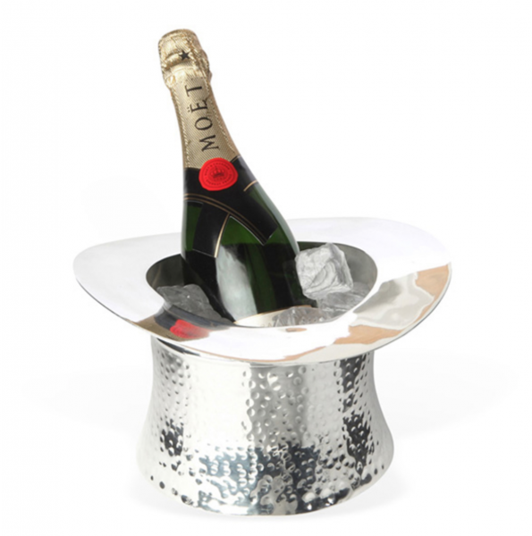 Culinary Concepts CC-TH6117 Top Hat Wine Cooler