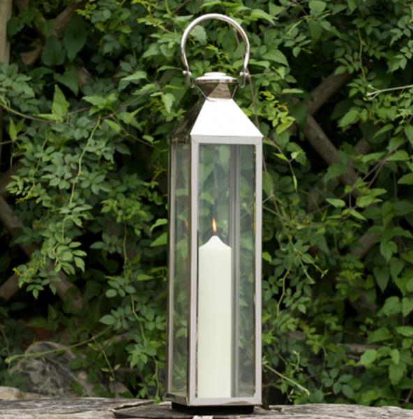 Culinary Concepts CH-101-M Medium Chelsea Lantern