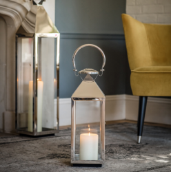 Culinary Concepts CH-101-S Small Chelsea Lantern
