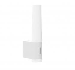 Nordlux 2015301001 Helva Night Wall Light in White