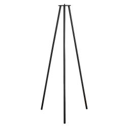 Nordlux 2018044003 Kettle-Tripod 100 in Black