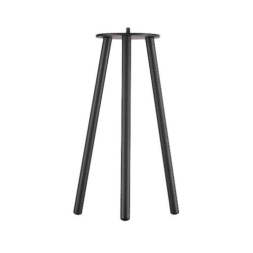 Nordlux 2018035003 Kettle Tripod 31 in Black