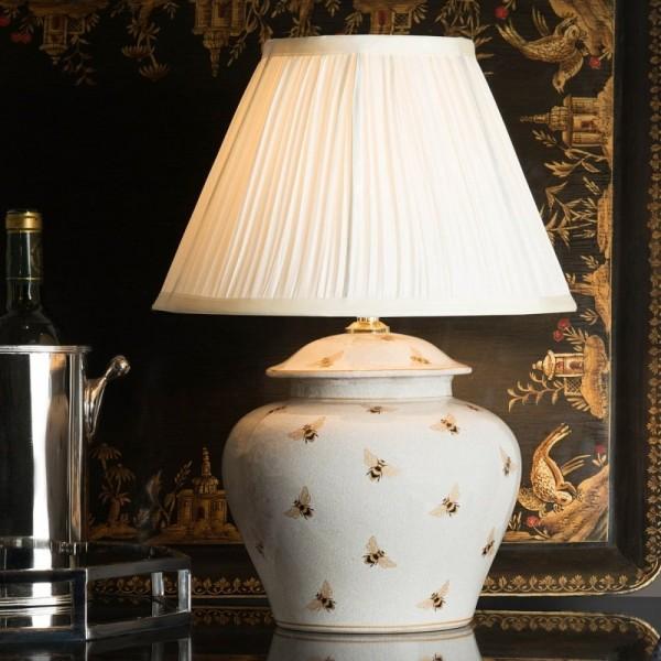 Uplighter floor lamp india