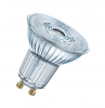 Osram 095300 Parathom 5.9W 2700K Dimmable GU10 LED Bulb Extra Warm White