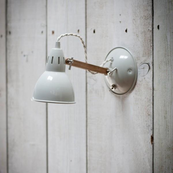 Garden Trading LAWO02 Bermondsey Wall Light