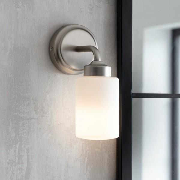 Garden Trading LAWA01 Waterloo Bathroom Wall Light