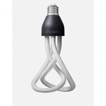 Original Plumen 001 LED Light Bulb