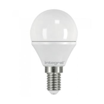 Astro Lamp E14 LED 5.5W 2700K-1800K Dim to Warm Bulb