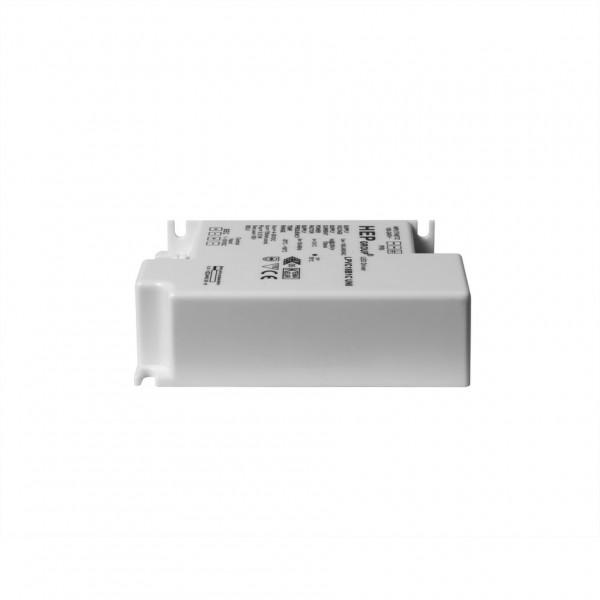 Astro 6008014 LED Driver CC 700mA 2.8-21W 1-10V Dim