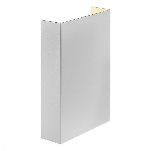 Nordlux 2019051001 Fold 15 in White