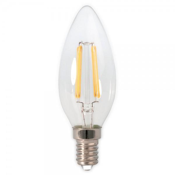 Segula 70486 Contract Line LED Candle 3.5W