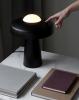 Nordlux 2010925003 Time Desk Lamp in Black