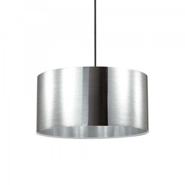 Ideal Lux 168234 Foil Shade Metallic Effect Pendant