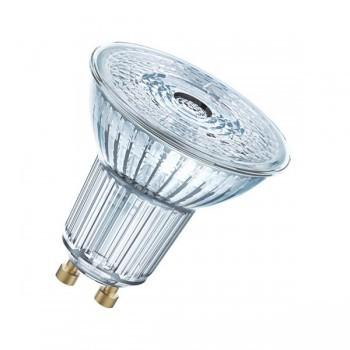 LEDVANCE GU1050D927 Osram Parathom 5.9W 2700K Dimmable GU10 LED Bulb Extra Warm White
