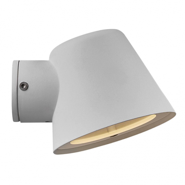 Nordlux 2019131001 Aleria Outdoor Wall Light in White