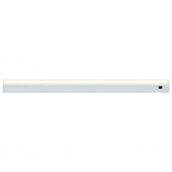 Nordlux 2110026101 Bity 55 3000k Under Cabinet LED Sensor