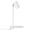 Nordlux 2112001001 Cody Wall Light in White