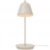 Nordlux 2112115001 Fleur E14 Table Lamp in Beige