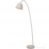 Nordlux 2112124001 Fleur E27 Floor Lamp in Beige