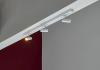 Nordlux 2112193001 Omari 3-Light Spot Light in White
