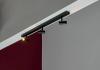 Nordlux 2112193003 Omari 3-Light Spot Light in Black