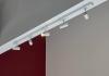 Nordlux 2112203001 Omari 5-Light Spot Light in White