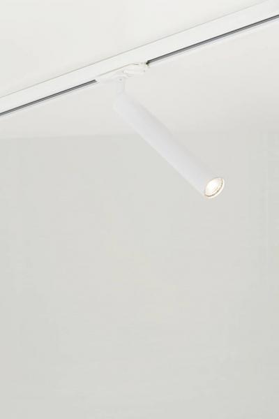 Nordlux 2112229901 LED Link Omari Light in White