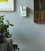Nordlux 2112231001 Omari LED Wall Light in White