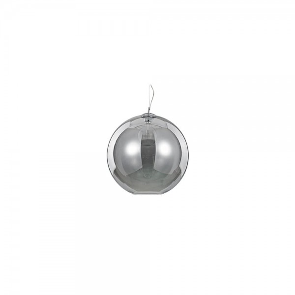 Ideal Lux Nemo Fume' 094236 SP1 D30 Pendant