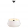 Nordlux 2112373001 Dicte 53 E27 Pendant Light in White