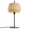 Nordlux 2112405009 Dicte E14 Table Lamp in Beige