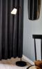 Nordlux 2112834003 Molli E14 Floor Lamp in Black