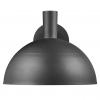 Nordlux 2118111003 Arki 35 E27 Outdoor Wall Light in Black
